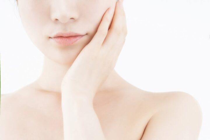 全身の骨格から整える美容鍼 × 矯正